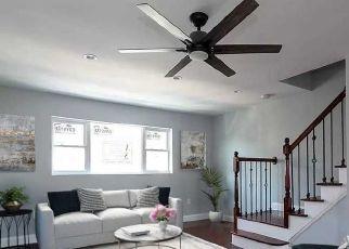 Casa en ejecución hipotecaria in Bronx, NY, 10469,  MICKLE AVE ID: F4521554