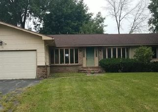 Foreclosed Homes in Rochester, NY, 14626, ID: F4521565