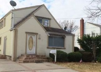 Foreclosure Home in Hempstead, NY, 11550,  OAKMONT AVE ID: F4521575