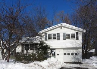 Foreclosure Home in Syracuse, NY, 13219,  WILMONT RD ID: F4521581