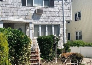 Foreclosure Home in Springfield Gardens, NY, 11413,  224TH ST ID: F4521588