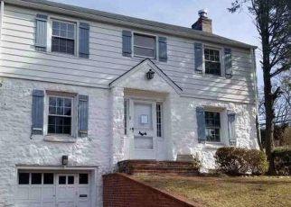 Casa en ejecución hipotecaria in New Rochelle, NY, 10801,  SHELDON AVE ID: F4521596