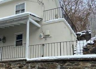 Casa en ejecución hipotecaria in Port Chester, NY, 10573,  FOX ISLAND RD ID: F4521601