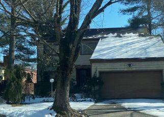 Casa en ejecución hipotecaria in Columbia, MD, 21046,  HATBRIM TER ID: F4521638