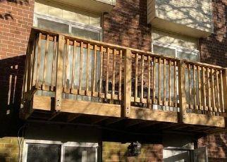 Casa en ejecución hipotecaria in Silver Spring, MD, 20906,  TAOS CT ID: F4521645