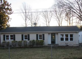 Foreclosure Home in Saint Marys county, MD ID: F4521660