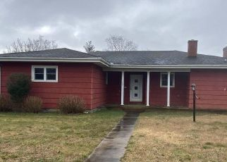 Casa en ejecución hipotecaria in Pocomoke City, MD, 21851,  PRINCESS ANNE LN ID: F4521668