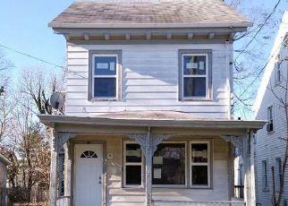Foreclosure Home in Bridgeton, NJ, 08302,  SOUTH AVE ID: F4521686