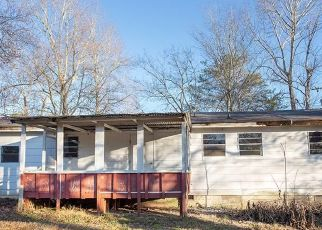 Foreclosure Home in Cleveland, TN, 37323,  DOCKERY ST SE ID: F4521697