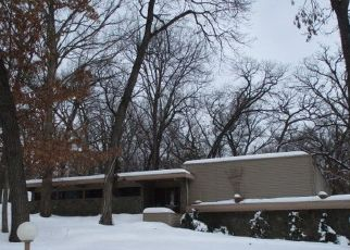 Foreclosure Home in Roscoe, IL, 61073,  N LEDGES DR ID: F4521701