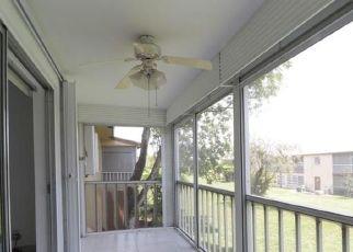 Casa en ejecución hipotecaria in Pompano Beach, FL, 33063,  NW 4TH PL ID: F4521723