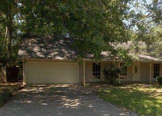 Foreclosure Home in Hattiesburg, MS, 39402,  SAM RAYBURN DR ID: F4521761