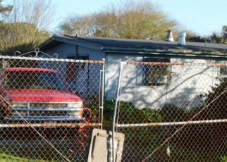 Foreclosure Home in Humboldt county, CA ID: F4521779