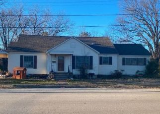 Foreclosure Home in Batesville, AR, 72501,  W CHESTNUT ST ID: F4521785