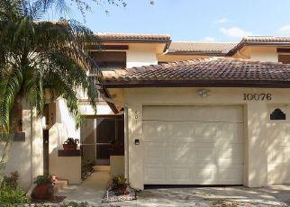 Casa en ejecución hipotecaria in Boynton Beach, FL, 33437,  CEDAR POINT BLVD ID: F4521786