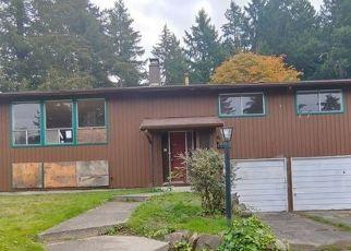 Foreclosure Home in Tacoma, WA, 98404,  E GRANDVIEW ST ID: F4521799