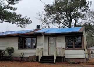 Foreclosure Home in Fayetteville, NC, 28304,  SANDALWOOD DR ID: F4521815