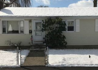 Foreclosure Home in Quincy, MA, 02169,  RHUDE ST ID: F4521828