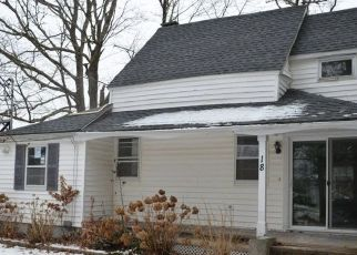 Foreclosure Home in Buzzards Bay, MA, 02532,  NANUMETT ST ID: F4521829