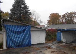 Foreclosure Home in Bridgeport, CT, 06606,  PLEASANTVIEW AVE ID: F4521838