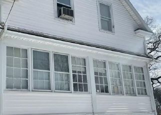 Foreclosure Home in Waterbury, CT, 06710,  FARMINGTON AVE ID: F4521842