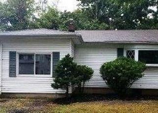Casa en ejecución hipotecaria in Patchogue, NY, 11772,  W 6TH ST ID: F4521848