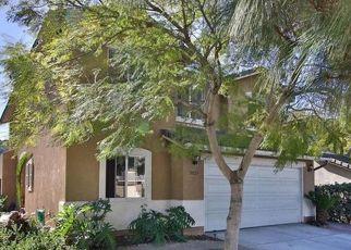 Casa en ejecución hipotecaria in San Diego, CA, 92154,  CIMARRON WAY ID: F4521856