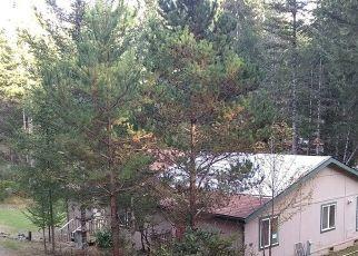 Casa en ejecución hipotecaria in Shelton, WA, 98584,  E SANDY LAKE RD ID: F4521858