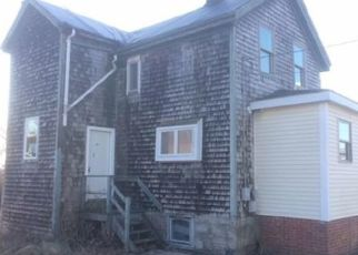 Foreclosure Home in Tiverton, RI, 02878,  A CONNELL ST ID: F4521874