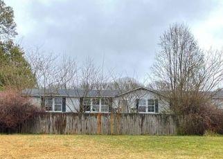 Casa en ejecución hipotecaria in Central, SC, 29630,  N GARRETT ST ID: F4521902