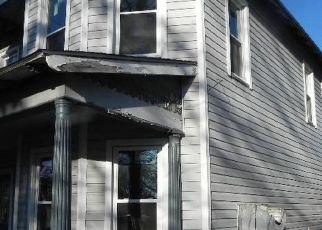 Foreclosure Home in Seaford, DE, 19973,  E POPLAR ST ID: F4521915