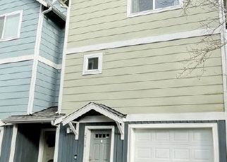 Foreclosed Homes in Seattle, WA, 98106, ID: F4521931