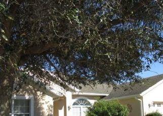 Foreclosure Home in Saint Cloud, FL, 34772,  BIG BUCK DR ID: F4521935