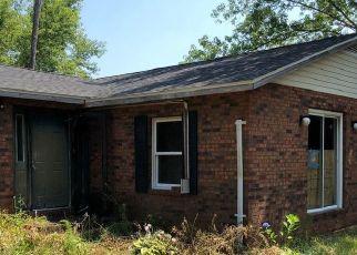 Casa en ejecución hipotecaria in Eden, MD, 21822,  S UPPER FERRY RD ID: F4521936