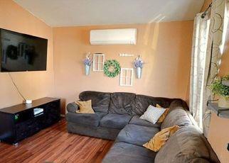 Foreclosure Home in El Cajon, CA, 92021,  ROYAL RD SPC 66 ID: F4521938