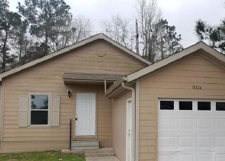 Foreclosure Home in Houston, TX, 77044,  GREENSBROOK FOREST DR ID: F4521941