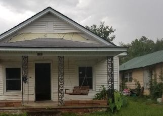 Foreclosure Home in Okmulgee, OK, 74447,  N COLLINS AVE ID: F4521949
