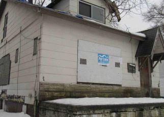 Foreclosure Home in Detroit, MI, 48205,  MADDELEIN ST ID: F4522039