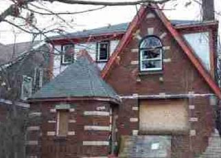 Foreclosure Home in Detroit, MI, 48205,  HICKORY ST ID: F4522050