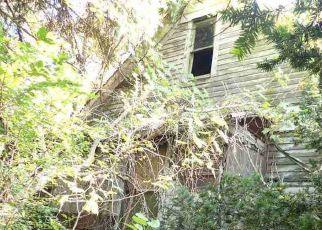 Casa en ejecución hipotecaria in Hamtramck, MI, 48212,  CALDWELL ST ID: F4522077