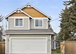 Casa en ejecución hipotecaria in Spanaway, WA, 98387,  A ST S ID: F4522107