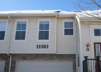 Casa en ejecución hipotecaria in Minneapolis, MN, 55449,  CLUB WEST CIR ID: F4522115