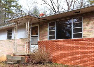Foreclosure Home in Transylvania county, NC ID: F4522135