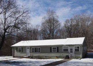 Casa en ejecución hipotecaria in Buckingham Condado, VA ID: F4522143