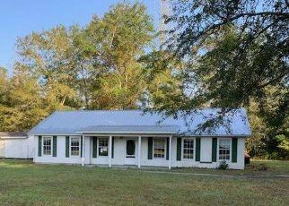 Foreclosure Home in Chilton county, AL ID: F4522152