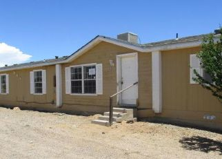 Casa en ejecución hipotecaria in Rio Rancho, NM, 87124,  11TH ST SW ID: F4522153