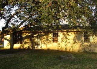 Foreclosure Home in Franklin, LA, 70538,  CURTIS DR ID: F4522156
