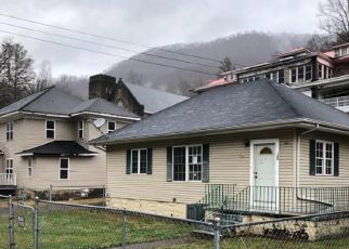 Foreclosure Home in Harlan county, KY ID: F4522160