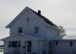 Foreclosure Home in Wright county, IA ID: F4522165