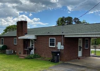 Foreclosure Home in Valdese, NC, 28690,  US HIGHWAY 70 E ID: F4522190